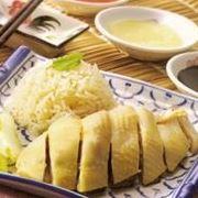 อาหาร, เมนูอาหาร, เมนูขนมหวาน, อันดับอาหาร, รีวิวอาหาร, รีวิวขนม, ร้านอาหารอร่อย, 10 อันดับอาหาร, 5 อันดับอาหาร, อาหารญี่ปุ่น, รายการอาหารญี่ปุ่น, ซูชิ, อาหารไทย, อาหารจีน, อันดับร้านอาหาร, ร้านอาหารทั่วไทย, ร้านอาหารในกรุงเทพ, อาหารเกาหลี, อันดับอาหารเกาหลี, เมนูอาหารยอดนิยม, อาหารจานเดียว, อาหารหม้อไฟ, รายชื่ออาหาร, รายชื่ออาหารไทย, รายชื่ออาหารญี่ปุ่น, รายชื่ออาหารจีน, อาหารนานาชาติ, สารานุกรมอาหาร, 500 เมนูอาหารจากทั่วโลก 14. ข้าวมันไก่ไหหลำ (Hainanese Chicken Rice)