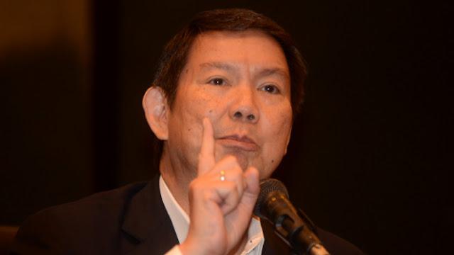 Debat Capres Pakai Bahasa Inggris, Adik Prabowo: Yang Ngusulkan Goblok