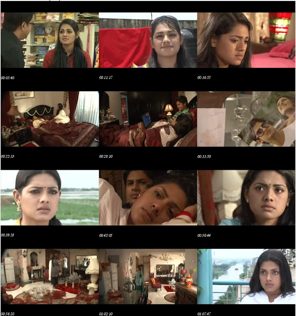 20+ Bangla New Natok 2012 Pictures and Ideas on Weric