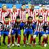 Liga Europa 2009-2010: a primeira taça do Atlético de Madri