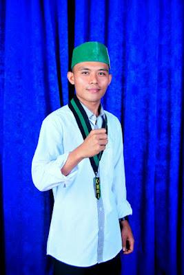 Ketua Umum Demisioner Tepis Isu RAK Komisariat Dakwah UIN Raden Intan Lampung Cacat