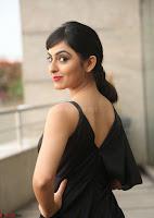 Pooja New Telugu Actress ~  Exclusive 5.jpg