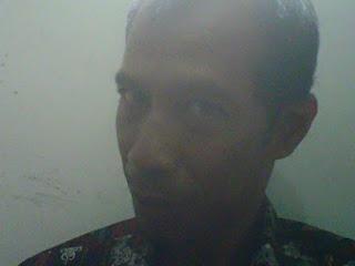 Lawyer N. Hasudungan Silaen, SH Spesialis Pengacara Perusahaan Industri dan Konsultan Hukum Perkebunan Sawit