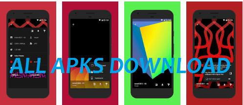 All apks download