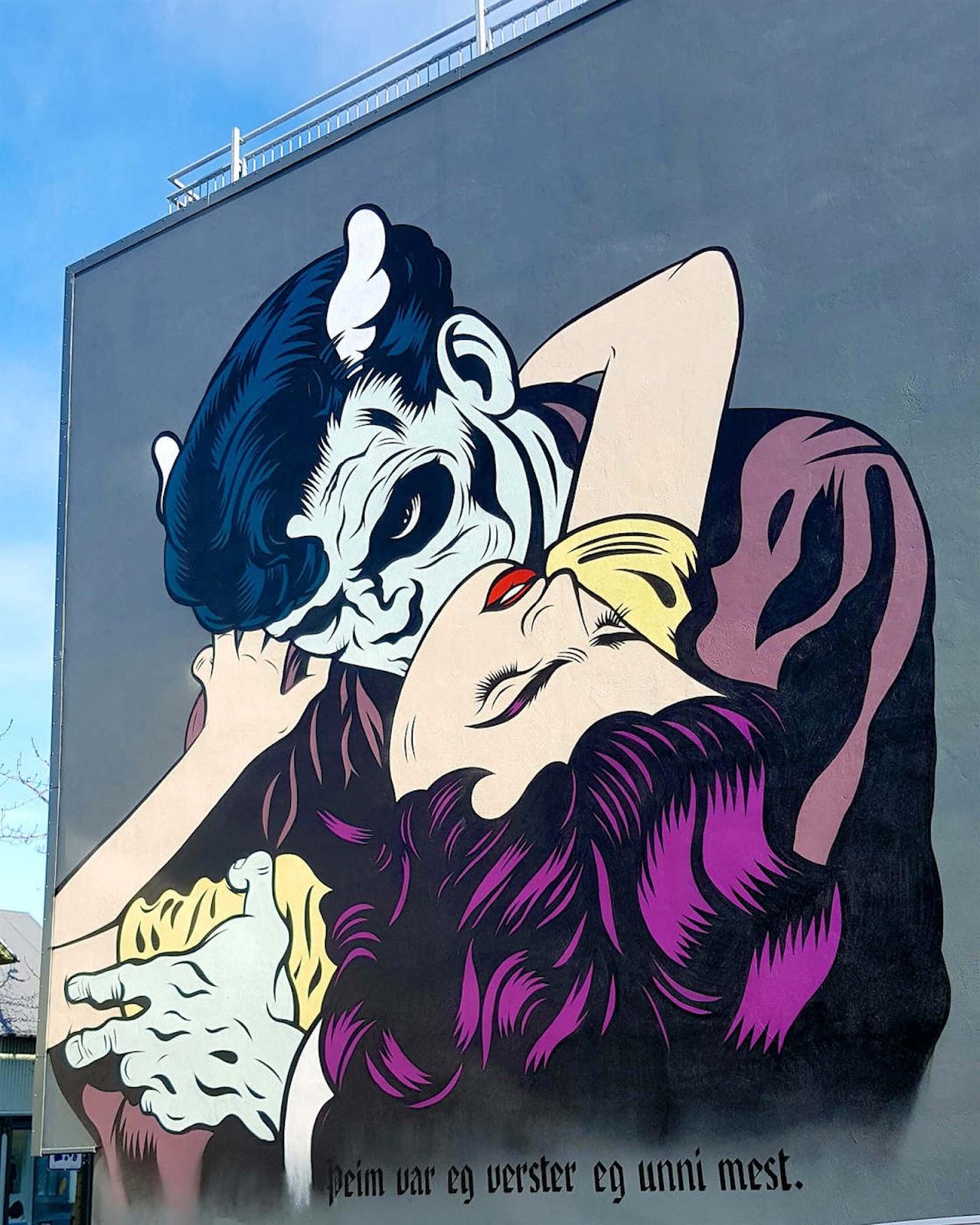 ufunk-reykjavik-street-art-7.jpg