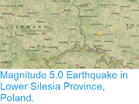 https://sciencythoughts.blogspot.com/2018/07/magnitude-50-earthquake-in-lower.html