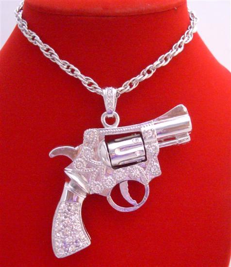 hip hop diamond jewelry |Jewellery in Blog