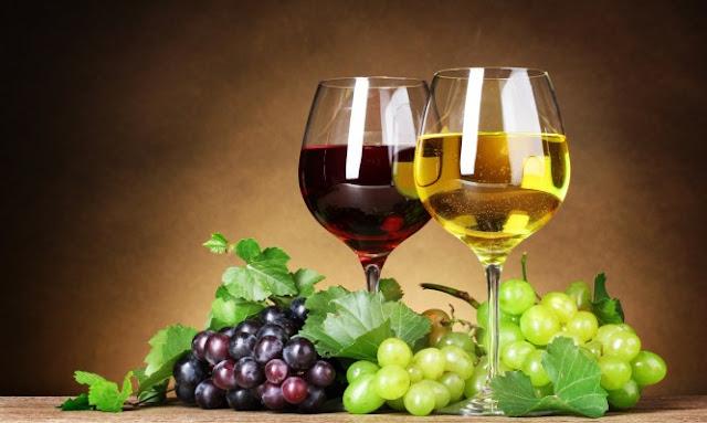 Αυξητικές τάσεις των τιμών στο κρασί
