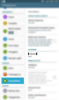 Aplikasi Android Penghasil Pulsa Gratis Paling Baru