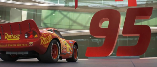 cars-3-new-trailer-images-and-posters