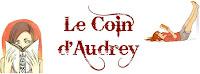 https://livres-et-compagnie.blogspot.fr/