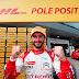 López celebra el título WTCC de Citroën con la pole en China