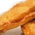 Peynirli Pişi Tarifi