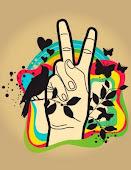 Paz & harmonia