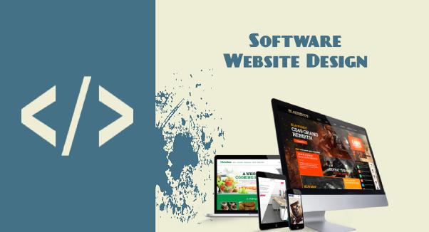 5 Aplikasi Website Desain Terbaik