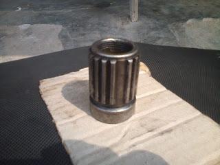 http://kendhou.blogspot.co.id/2015/10/pompa-injeksi-dyna-115-et.html
