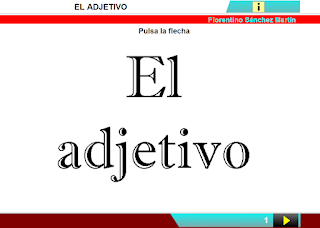 http://cplosangeles.juntaextremadura.net/web/edilim/curso_2/lengua/adjetivo02/adjetivo02.html