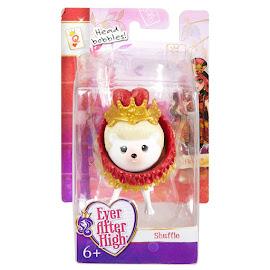EAH Pet Bobbleheads Shuffle Doll