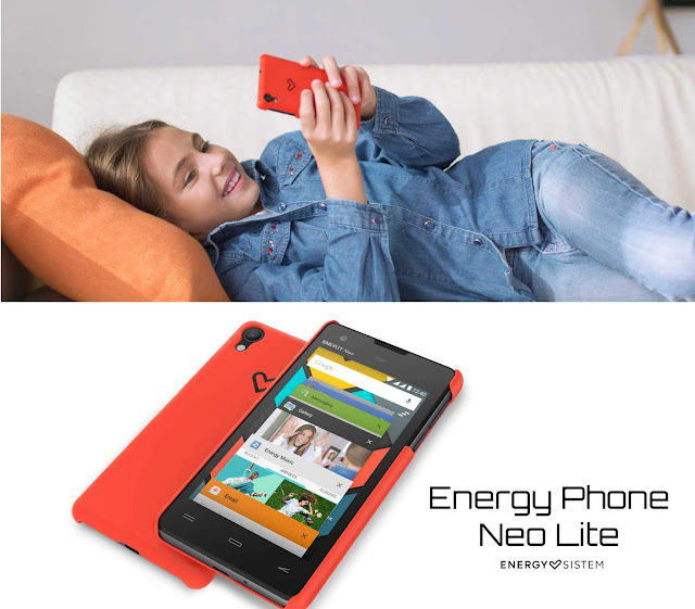 energy-phone-neo-lite
