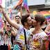 GDF quer tratamento diferenciado a LGBTs internados no socioeducativo