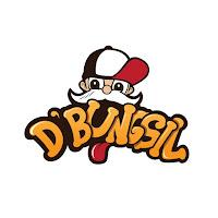Lirik Lagu Bali D'Bungsil - Sopir Leneng
