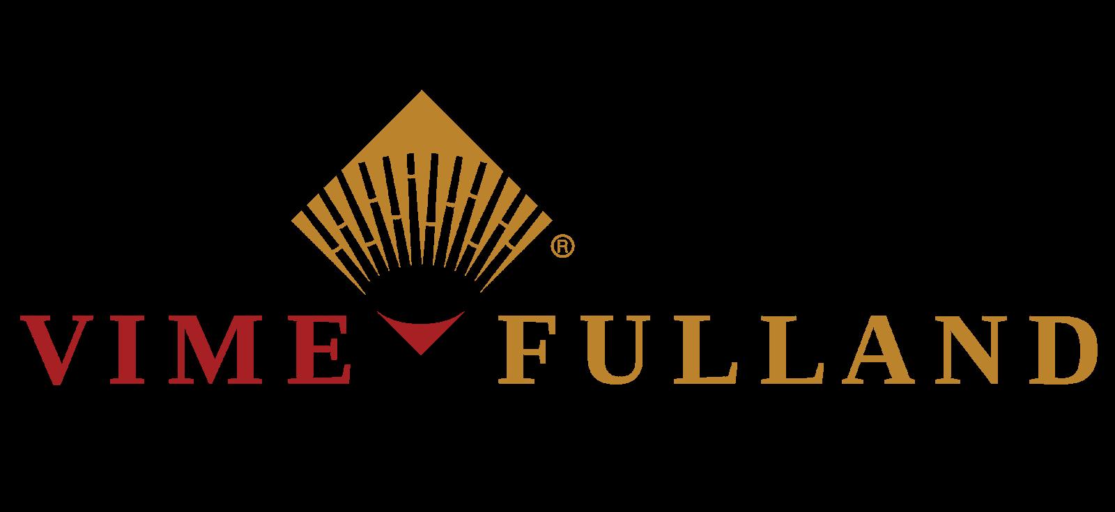logo-athena-fulland