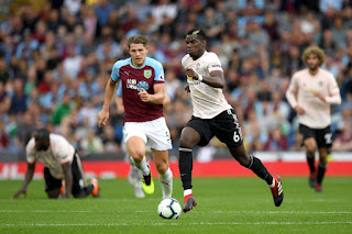Manchester United vs Burnley All Goals and Highlights  video online Today 29/1/2019 Premier League