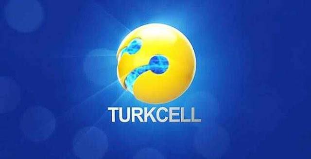 Turkcell Otomatik OpenVPN Config Hazırlama Programı