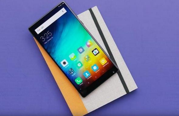 Xiaomi Mi Max 3 Bakal Punya Layar 7 Inci dan Baterai 5.500 mAh