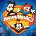 Animaniacs, a série animada de 25 anos atrás está voltando