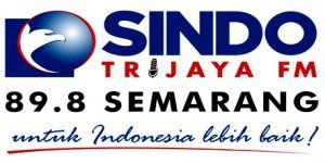 Streaming Radio 89.8 FM Sindo Trijaya Semarang