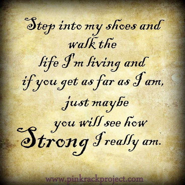 withoutvowels-withowls: Quotes About Strength And Love