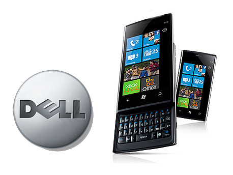 Dell Mobile Customer care Number | Toll-Free Helpline number