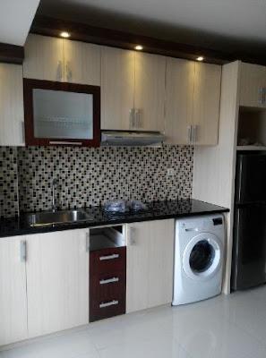 interior-apartemen-gading-icon