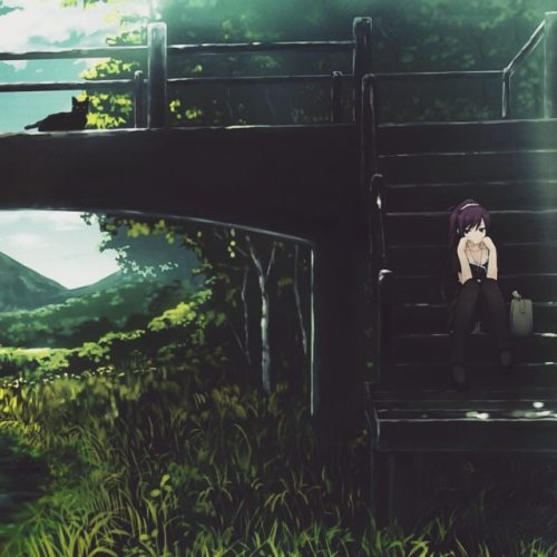"""""""Trầm cảm"""" trước loạt hình ảnh về cuộc sống khó khăn & vất vả"""