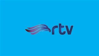RTV Streaming
