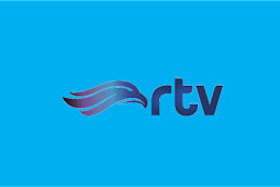 Streaming RTV Live HD Tanpa Buffering