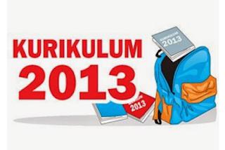 RPP kelas X SMA Bahasa Inggris Kurikulum 2013 Edisi Revisi