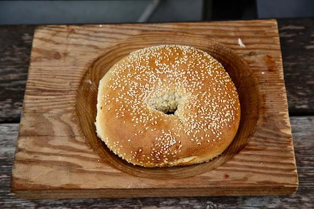 apkatena bread, Cyprus pic: Kerstin Rodgers/msmarmitelover.com