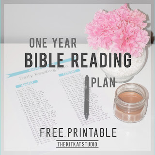 http://thekitkatstudio.blogspot.com/2017/01/free-printable-one-year-bible-reading.html
