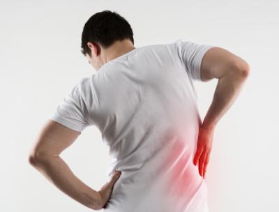 Penyebab Batu Ginjal Dan Cara Untuk Mencegahnya