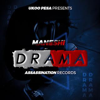 maneshi -  drama