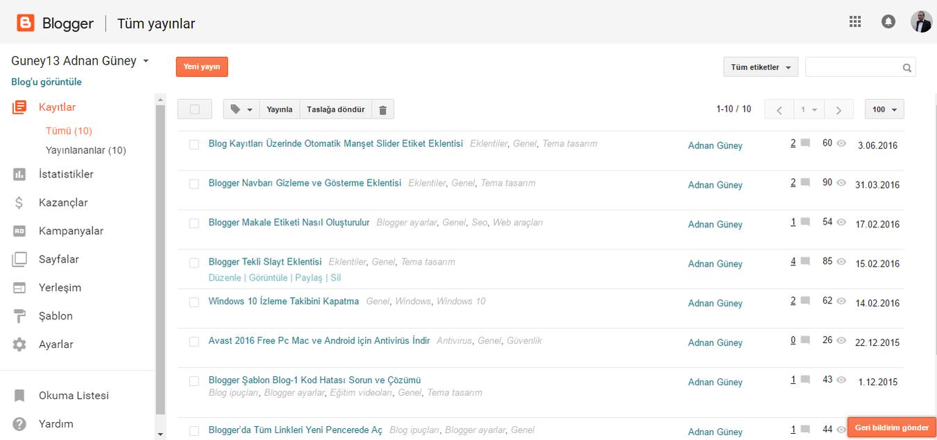 VKontakte girişini nasıl değiştirebilirim İpuçları