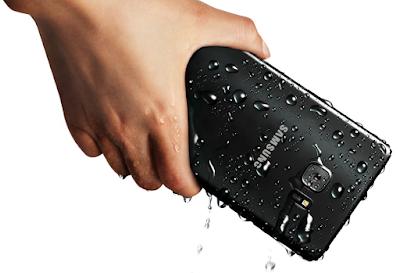The Galaxy Note 7 Camera Tutorial