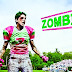 """ZOMBIES"": Vem saber mais sobre o novo musical do Disney Channel!"