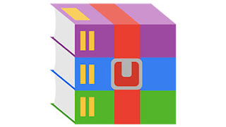 Download WinRAR 5.30 Final Full Version Terbaru