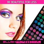 http://www.blushprofessional.com/it/?a_aid=8643&a_bid=8e72ed92