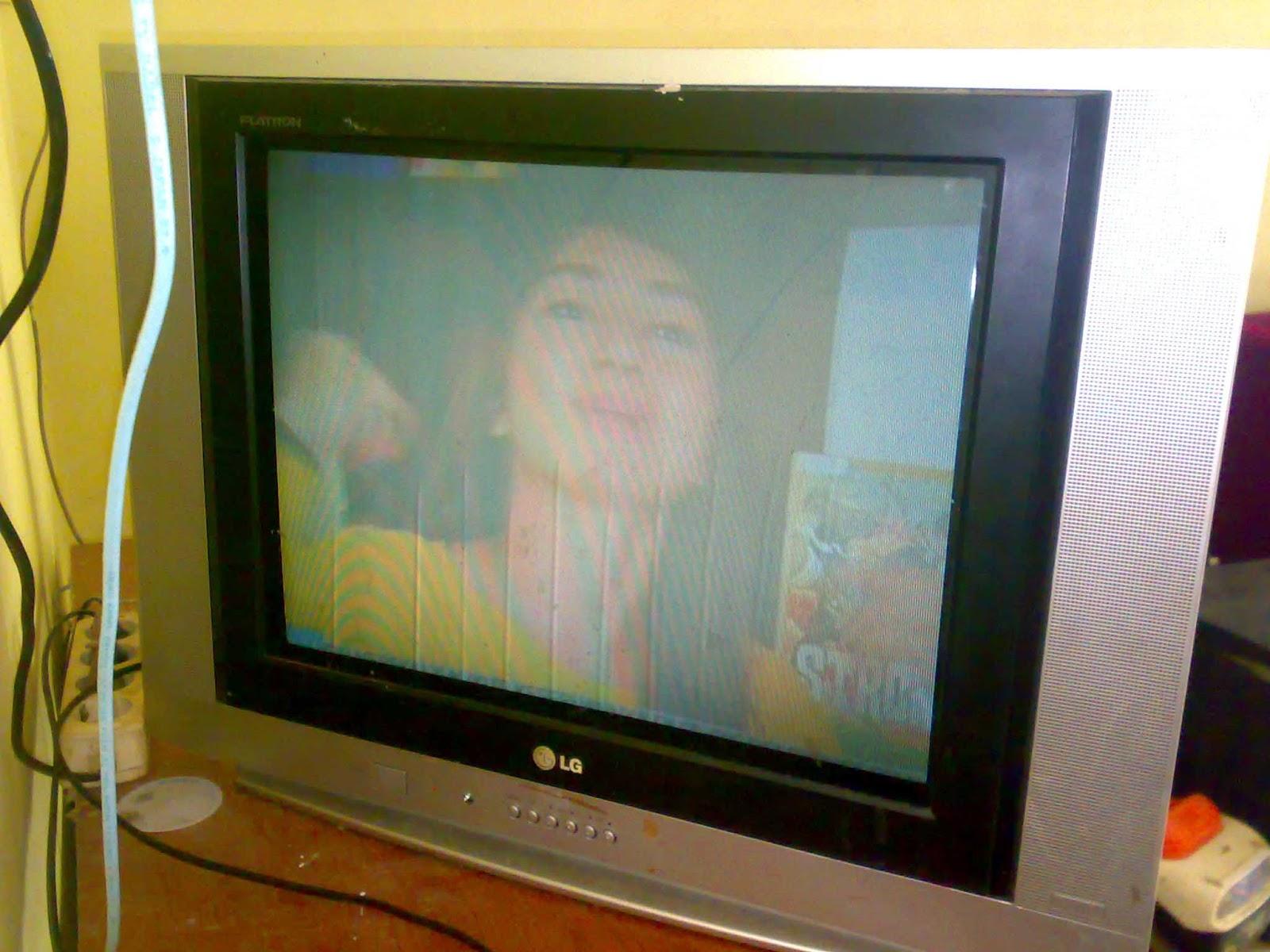 Memperbaiki Tv Lg Gambar Redup Tapi Osd Normal Www Usahahobi Com