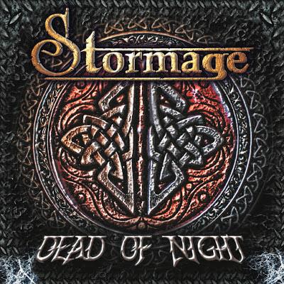 """Το βίντεο των Stormage για το τραγούδι """"The Deadly Blow"""" από το album """"Dead of Night"""""""