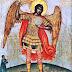 A palavra anjo indica o ofício, não a natureza